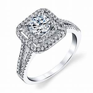 925 sterling silver square designed cubic zirconia for Sterling silver cubic zirconia wedding rings