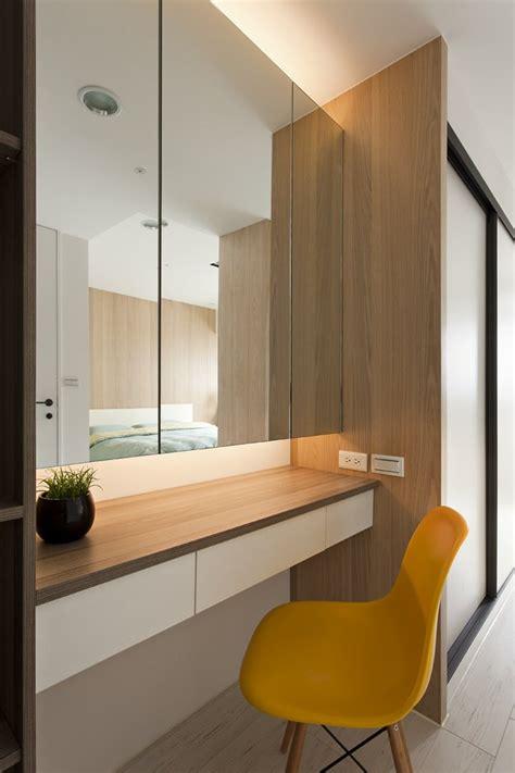 couvre si鑒e grand confort intérieur minimaliste asiatique 2 idées cool