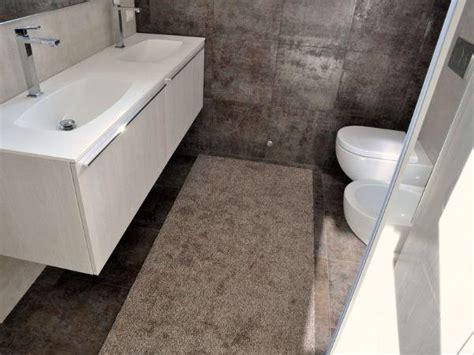 tappeti da bagno su misura tappeti bagno eleganti e di tendenza