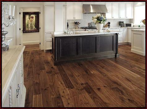 american black walnut wide plank flooring  solid