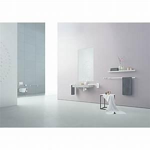 Accessoires Salle Bain Haut Gamme : gamme d accessoires de salle de bain pour pmr ergosystem a100 fsb ~ Melissatoandfro.com Idées de Décoration