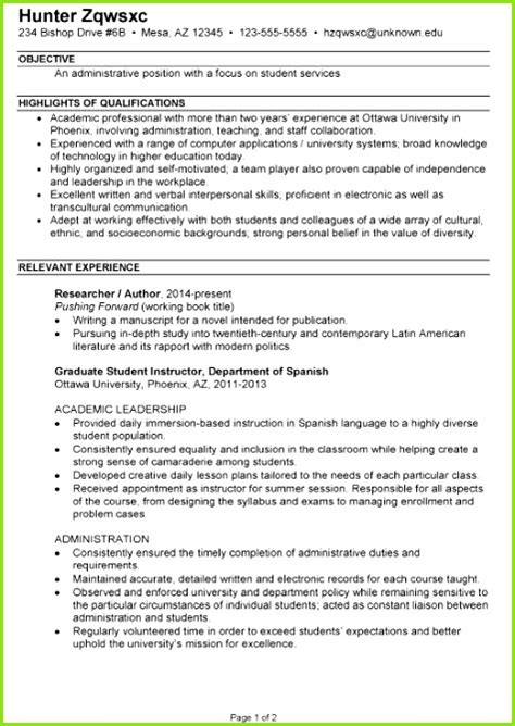 What All Should Go On A Resume by 6 Quickoffice Resume Vorlagen 08877 Meltemplates