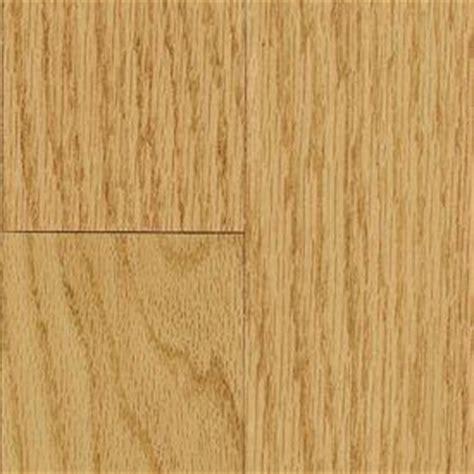 wooden flooring brands engineered hardwood engineered hardwood brands