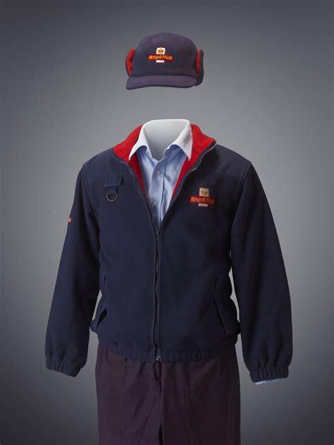 civilian uniforms la compagnie du costume