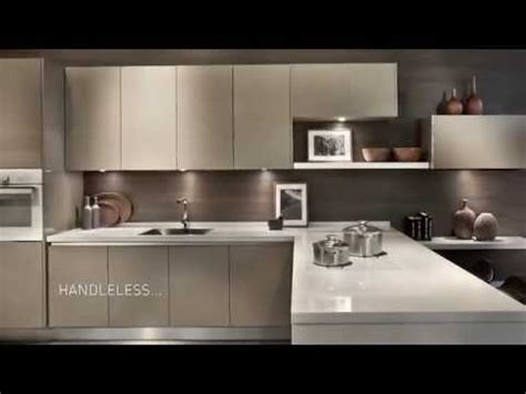 kitchen television cabinet signature kitchen tv ad 2014 15 30s 6231