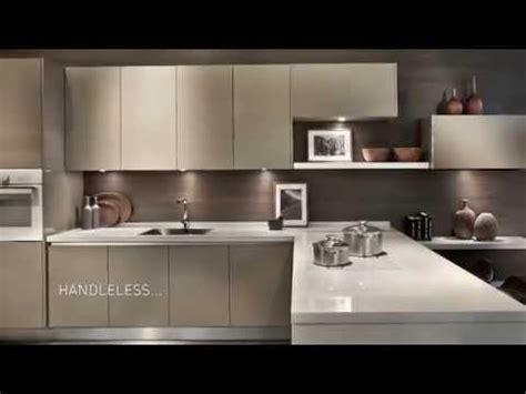 Signature Kitchen Tv Ad 201415 (30s)  Youtube