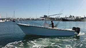Charter Boat Fishing San Diego by Fishing Charter San Diego Fin Runner Sport Fishing Charters