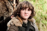 Two Strings Tuesday: An Interview with Art Parkinson, the ...