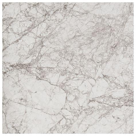 papier peint imitation marbre effet trompe l oeil