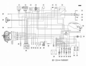 En 5487  Ducati 748 Wiring Diagram Free Diagram