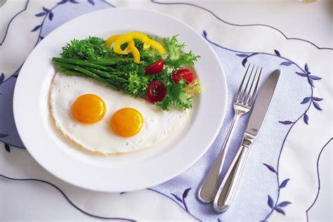 alimenti per muscoli 10 cibi ti aiutano a fare i muscoli it