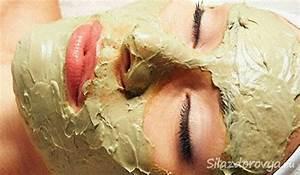 Как избавится от морщин на обоях