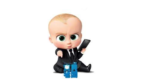 Animated Baby Pictures Wallpapers - the baby dreamworks 4k hd 4k wallpapers