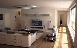 Logiciel de decoration interieur premier avantage pour ce for Wonderful plan maison moderne 3d 11 changez votre deco dinterieur avec ces logiciels d