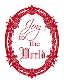 Printable Fairy Clip Art Christmas