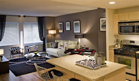 apartments  rent  brooklyn ny avalon communities