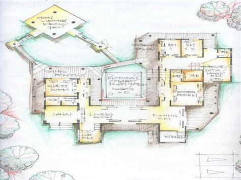 house floor planner ranch house plans with porches unique ranch house plans