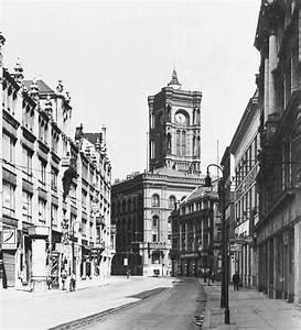 Meine Stadt Montabaur : die besten 25 historische fotos ideen auf pinterest berlin geschichte ww2 german und berlin ~ Buech-reservation.com Haus und Dekorationen