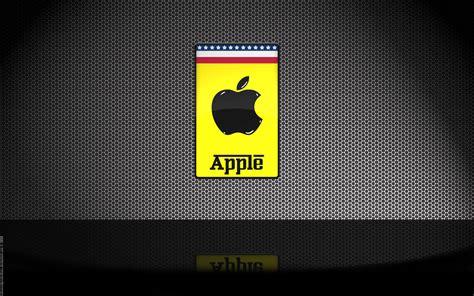 apple ferrari wallpaper