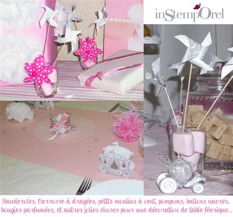 decoration de bapteme pour fille idee deco bapteme meilleures images d inspiration pour votre design de maison