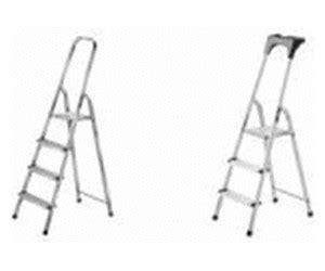 haushaltsleiter 7 stufen brennenstuhl haushaltsleiter 7 stufen 1401270 ab 67 69 preisvergleich bei idealo de