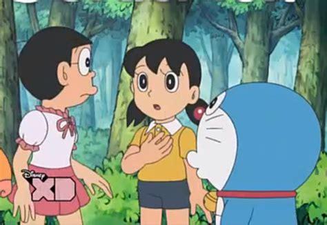 Doraemon, Swap! By Swapzone On Deviantart
