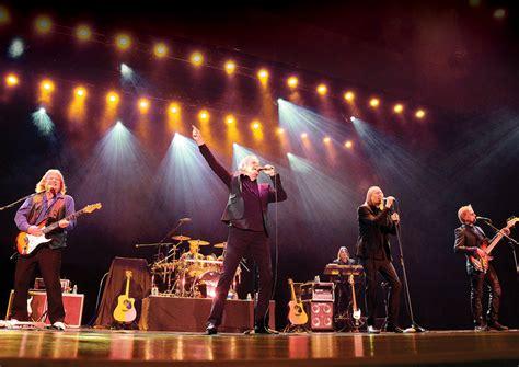 att concert series alaska state fair
