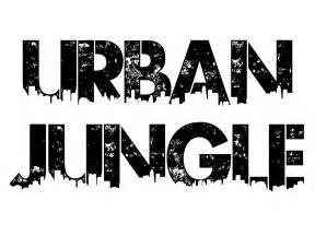 font designer 20 free graffiti font styles for designers premiumcoding