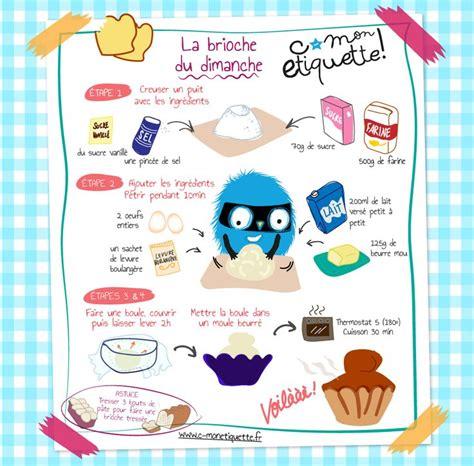 cuisiner avec les enfants 1000 idées à propos de recettes pour enfant sur