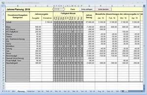 Einnahmen Ausgaben Rechnung : haushaltsbuch heise download ~ Themetempest.com Abrechnung