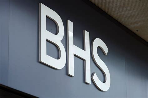 bhs directors  advisers   questioned  mps