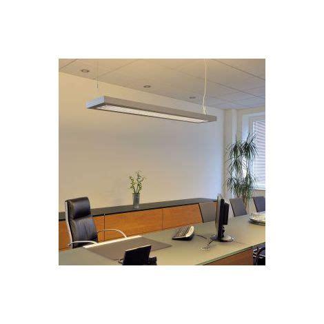 luminaire pour bureau suspension n 233 on 233 clairage puissant pour bureau bd157524