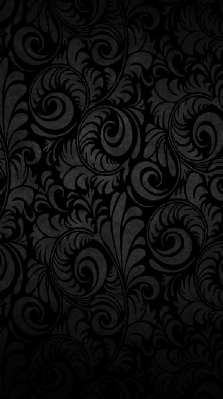 Wallpaper Black by Black Wallpapers Free By Zedge