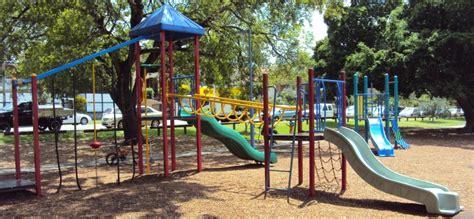 orleigh playground at orleigh park west end 306 | 009 703x325