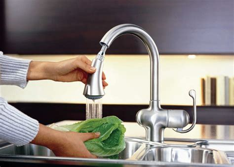 The Grohe Kitchen Faucet Buyer Guide
