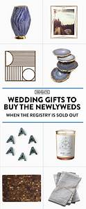 11 best wedding gift ideas for 2018 last minute wedding With last minute wedding gifts