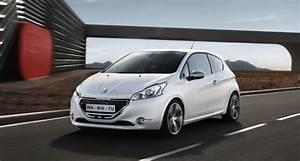 Peugeot España : motaquip car service ~ Farleysfitness.com Idées de Décoration