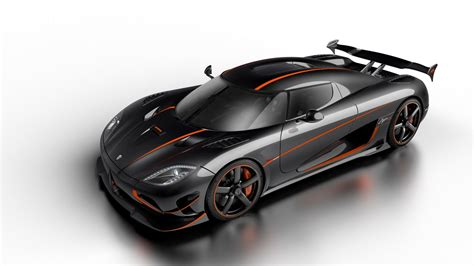 koenigsegg agera rs1 top speed 2015 koenigsegg agera rs picture 619951 car review