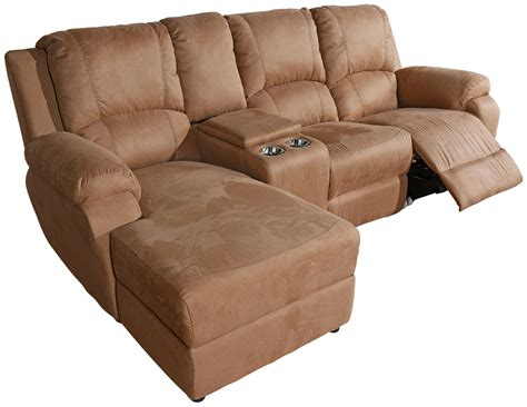 Chaise Sofa by 16 Reclining Sofa Chaise The Best Of 30 Reclining Sofa