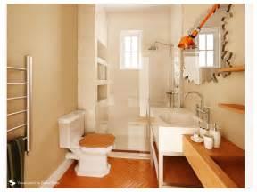 bathroom design colors picturesof bathroom wall colors interiordecodir com