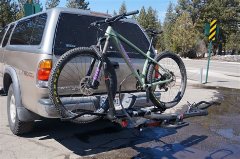best hitch bike rack the best bike racks for hitches cars and suvs