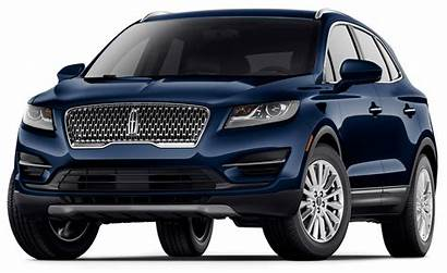 Lincoln Mkc Suv Offers Incentives Models Vehicles