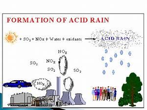 Acid deposition_by Rajkumar