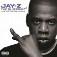 Jay Z American Gangster Itunes Torrent - fasricon