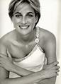 Life Story, Forever Beloved Princess – Diana, Princess of ...