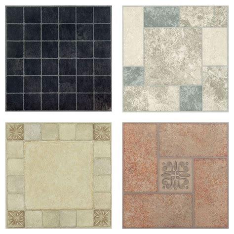 almond mosaic 12 x 12 vinyl floor white grey blue marble self stick adhesive vinyl floor nexu