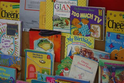 free preschool scenery 1 stock photo freeimages 270 | preschool scenery 1 1565828