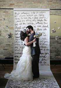 How To Make Your Own Party Lights 30 Romantic Alternative Wedding Backdrops Home Design