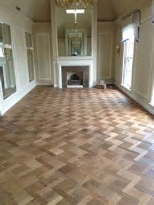 pergo flooring herringbone 1000 images about french oak parquet on pinterest