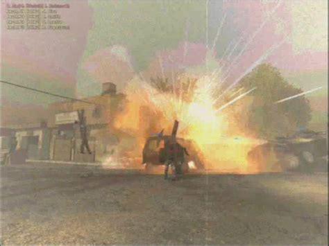 battlefield  vehicles teaser battlefield  mods maps patches news gamefront